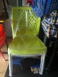 Nilkamal Brand Novella 19 SS chairs