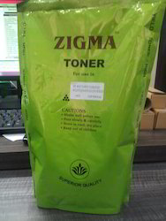 Toners Powder - Z Canon Polyester Ir