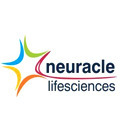 Neuracle Lifesciences Private Limited