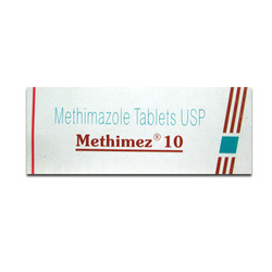 Methimez Tablet