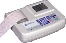 VESTA 301i ECG Machine