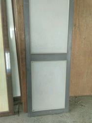 Plastic Doors In Pune प्लास्टिक के दरवाज़े पुणे