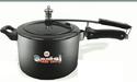 Non Stick Aluminium Pressure Cooker