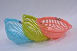 Supriya Small Basket