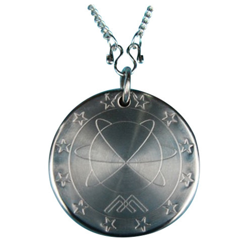 Scalar energy pendants scalar energy pendant manufacturer from scalar energy pendants scalar energy pendant manufacturer from ambikapur aloadofball Image collections