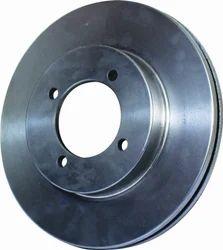 Ashok Leyland Dost Brake Disc, Packaging Type: Box