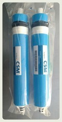 CSM RO Membrane