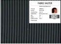Yarn Dyed Dobby Stripe Fabrics FM000424