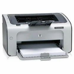 HP Computer Printers