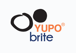 YupoBrite Eco-Friendly Print Media