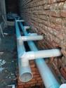 Industrial Plumbing Contactors