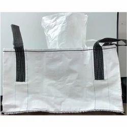 Tabular Bags