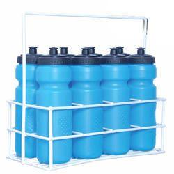 Metal Bottle Carrier