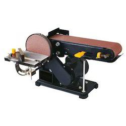 Disc Sander Rotary Disc Sander Suppliers Traders