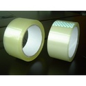 Self Adhesive Tapes (Packing Tape)