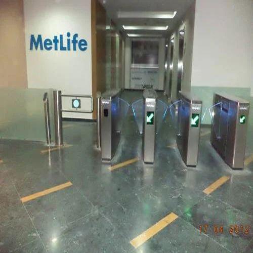 Image result for metlife turnstile