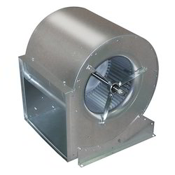 Double Inlet Blower