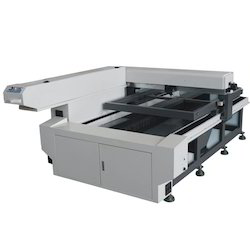 Laser Cutters In Pune Maharashtra Suppliers Dealers
