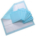 Disposable Maternity Pad