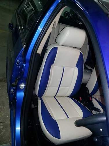 Dragon Car Seat Covers