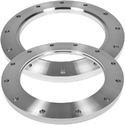 Pearl Overseas Stainless Steel Flanges