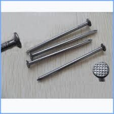Common Round Wire Nail - Manufacturers, Suppliers & Traders
