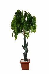 Decorative Artificial Tree