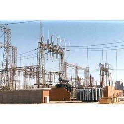Electrical Contractor In Patna