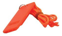 Marine Safety Whistle