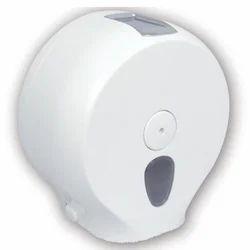 Mini Toilet Roll Dispenser