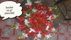 Flower Bouquet Code No 51