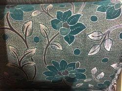 Quilt Sofa Fabric