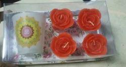 CNF Enterprises 5 Colours Diwali Gifts, 3inch