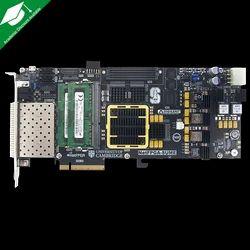 ATLYS Spartan 6 FPGA Development Board, एफपीजीए