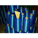 Blue High Tenacity Polyester Yarn, For Stitching Use