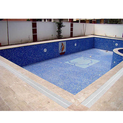 prefab swimming pools at rs 1800 square feet. Black Bedroom Furniture Sets. Home Design Ideas