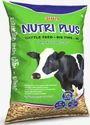 Amul Nutri Plus (40kg), Packaging Type: Pp Bags