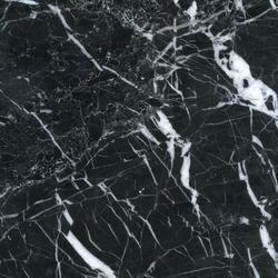 Indian Marble Marble Tile, for Wall Tile