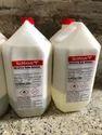 Technova Offset Printing Chemicals