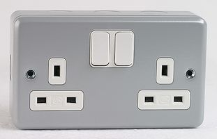 mk switches view specifications details of electrical switches rh indiamart com MK Accessories Amazon Designer MK Bags