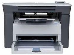 HP Laser Jet M1005 MFP Printers