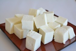 Low price Malai Paneer, Packaging Type: Carton ,  for Restaurant