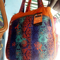Ladies Casual Bag
