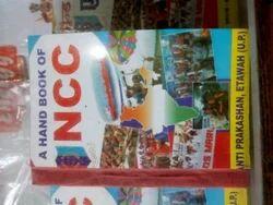 NCC Hand Book