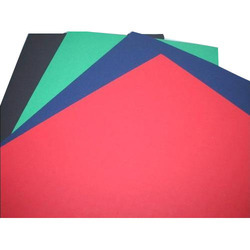 Chart Paper In Pune च र ट प पर प ण Maharashtra Chart Paper Price In Pune