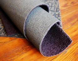 100% Polyester Carpet Backing Yarns