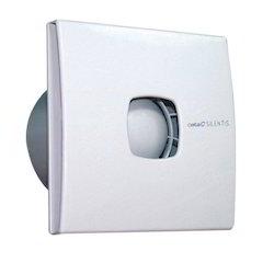 Bathroom Fan - Bathroom Exhaust Fan Suppliers, Traders ...