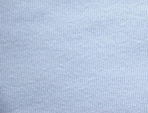 Own Plain Cotton Knitted Fabric, For Dress, GSM: 50-100 GSM