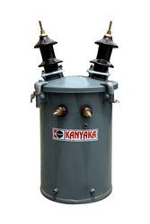 Single Phase Transformer Suppliers Manufacturers