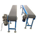 PP Modular Conveyor